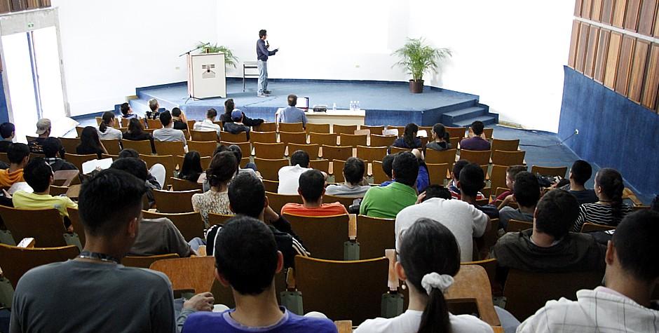Software Open FOAM utilizado para diversas investigaciones